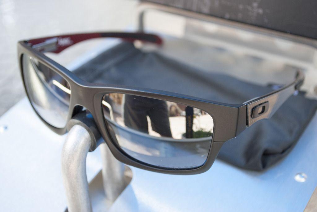 Oakley Jupiter Factory Lite Like New Comes complete - DSC_0333_zpswv8pra9t.jpg