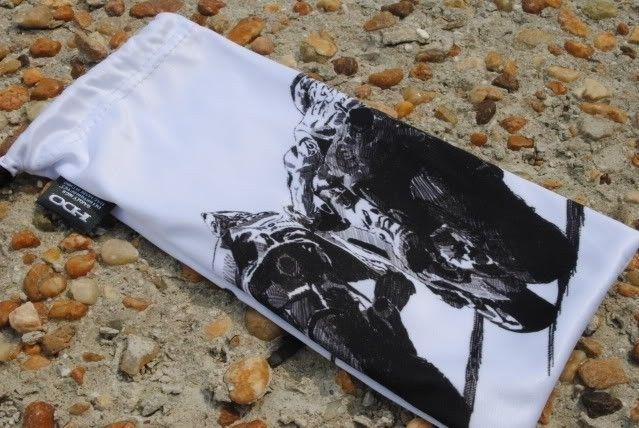 New Oakley MotoGP Releases April 2011 - DSC_0380-1.jpg
