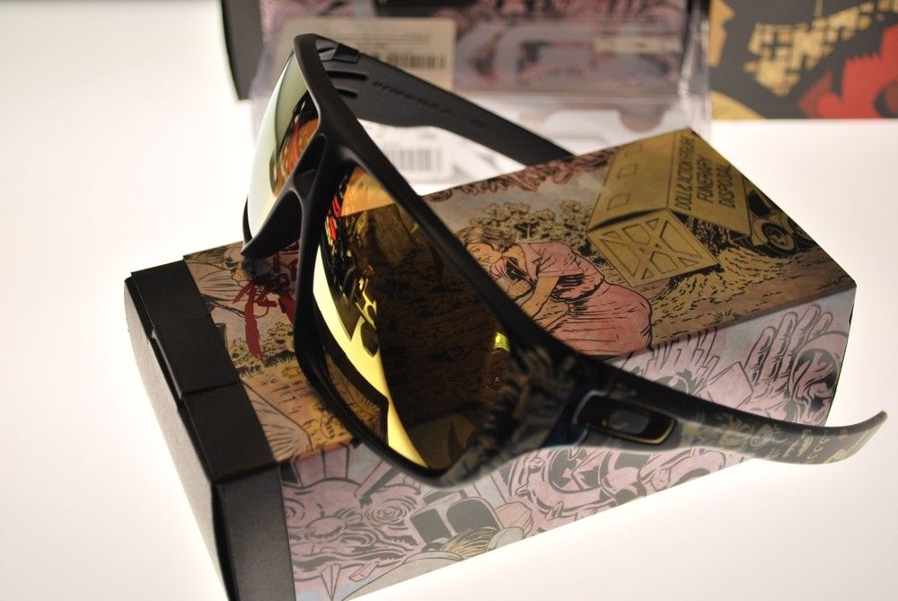 FOR SALE: BNIB Oakley Robert Williams. 350+3% Paypal + Shipping - DSC_0394s.jpg