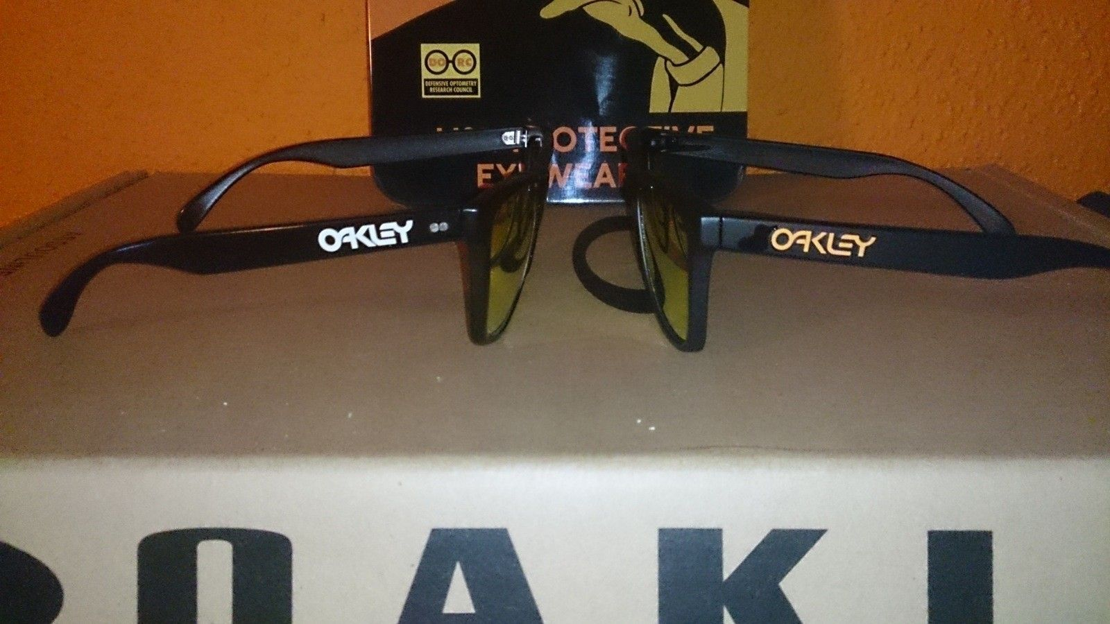 My two Frogskins - DSC_0409.JPG