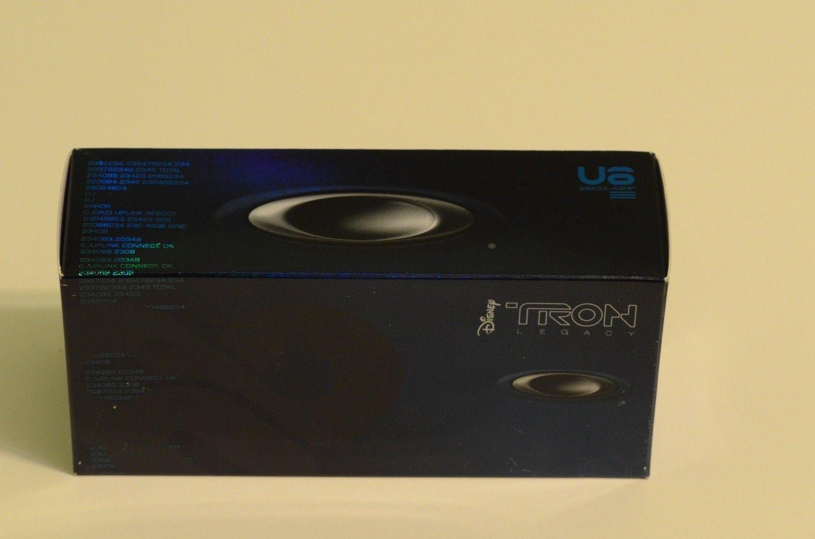 Gascan Tron Edition - SOLD - DSC_0436.JPG