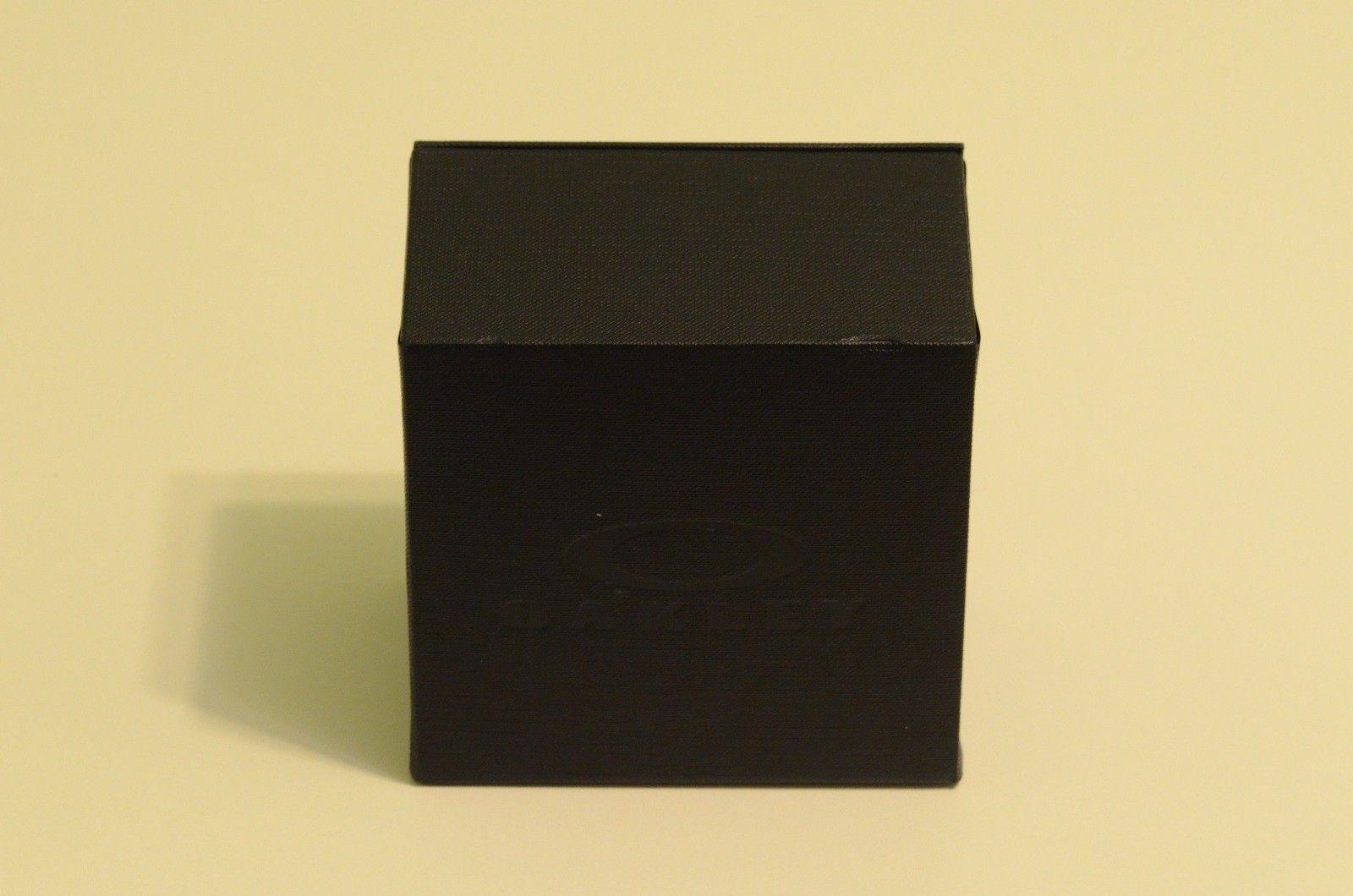 Gearbox Brushed Titanium- Carbon Fiber Dial SOLD! - DSC_0439.JPG