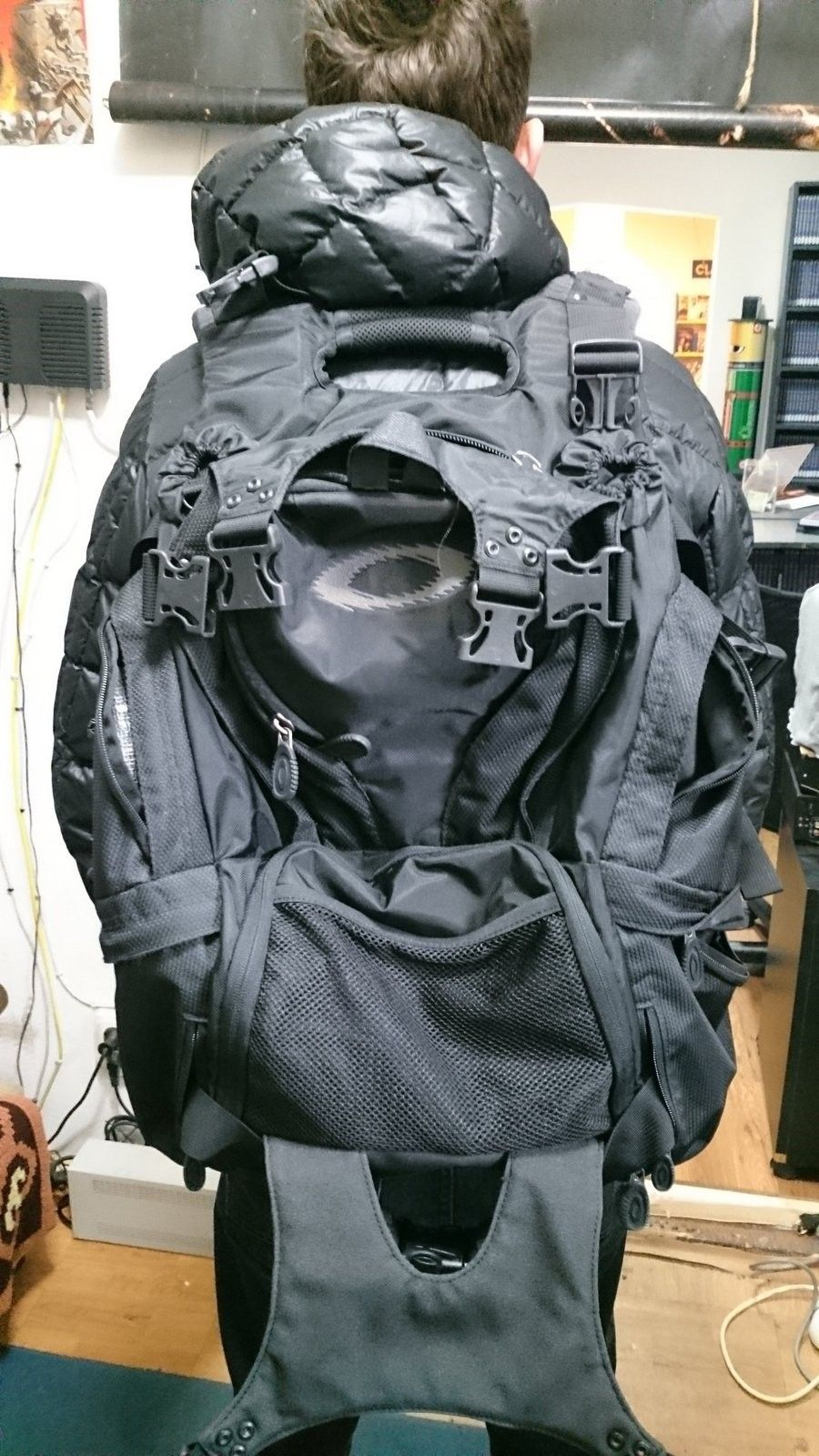 Bought a backpack but can't identify it - DSC_0439.JPG