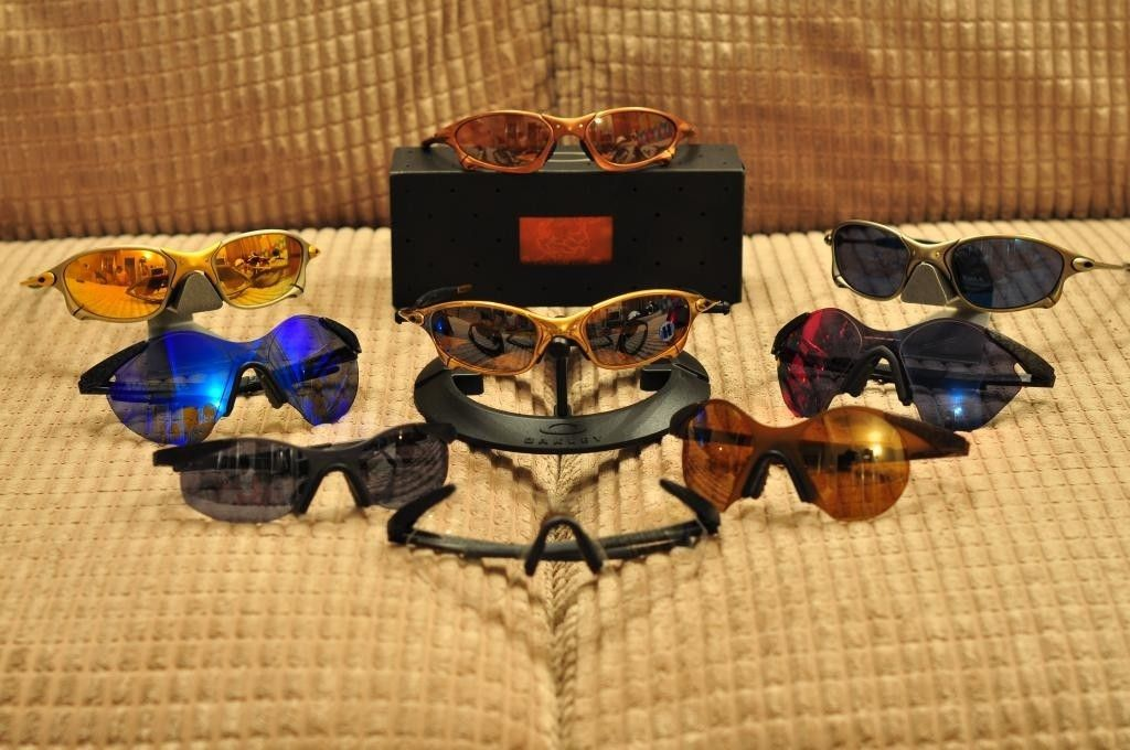 Bilogsky's Oakley Collection - DSC_0444_zps1110b3ca.jpg