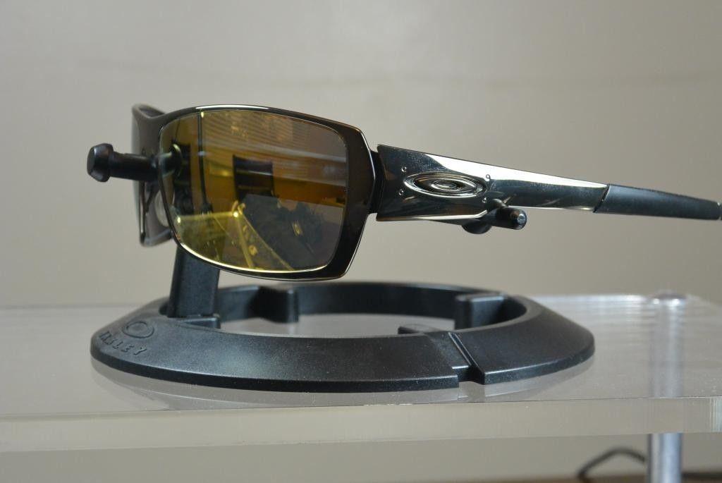 Massive Wire-ish Sale - Crosshair, Warden, Spike, Vintage - DSC_0464_zpsd048c5cd.jpg