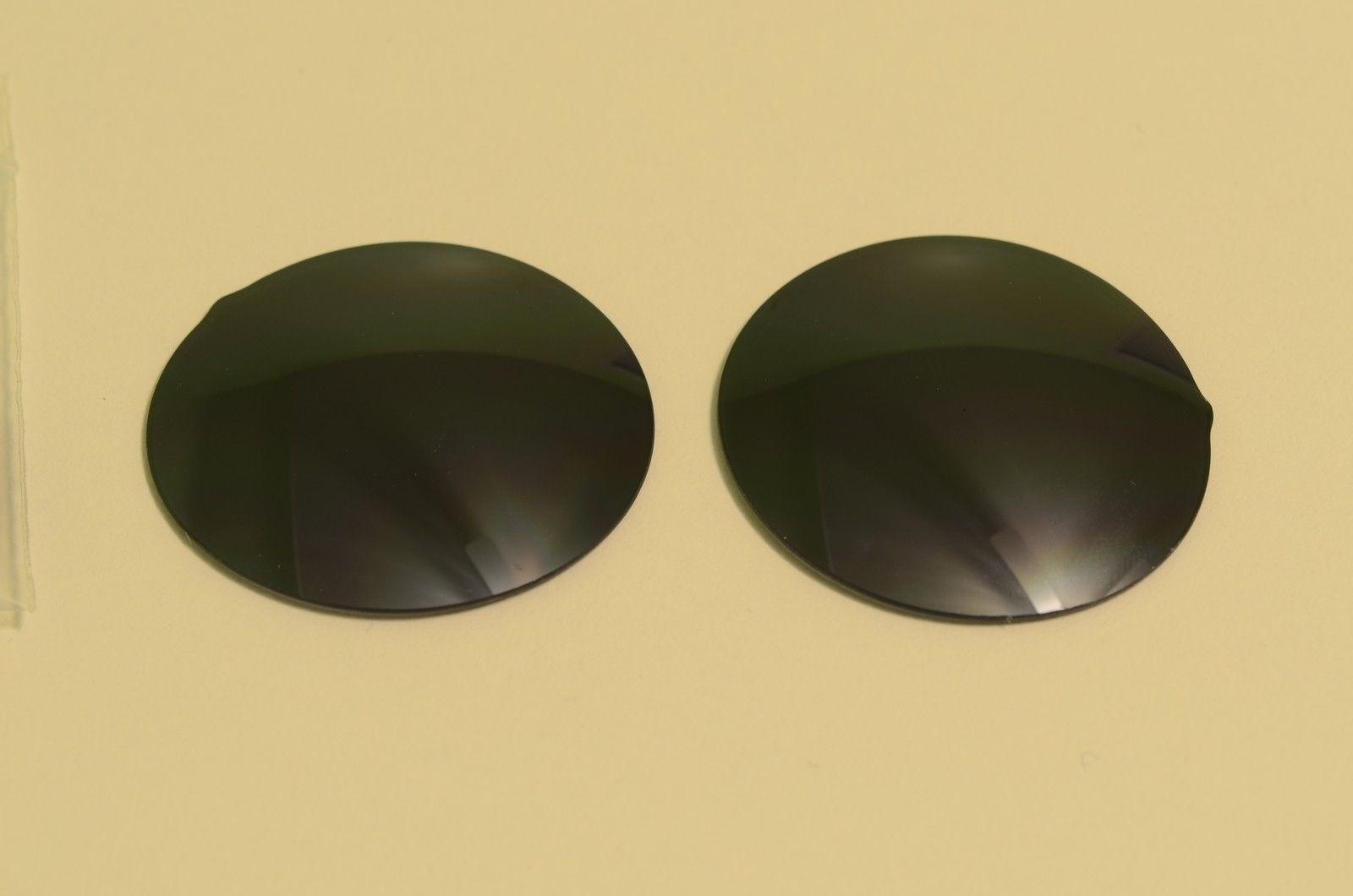 X Metal Mars Crater - Black Iridium and Fire Iridium lenses - DSC_0487.JPG