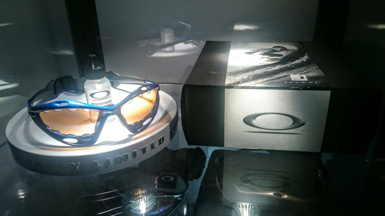 My Racing/Water Jacket's Lil collection :) 1Gen/2Gen - PRO - DSC_0488~2.JPG
