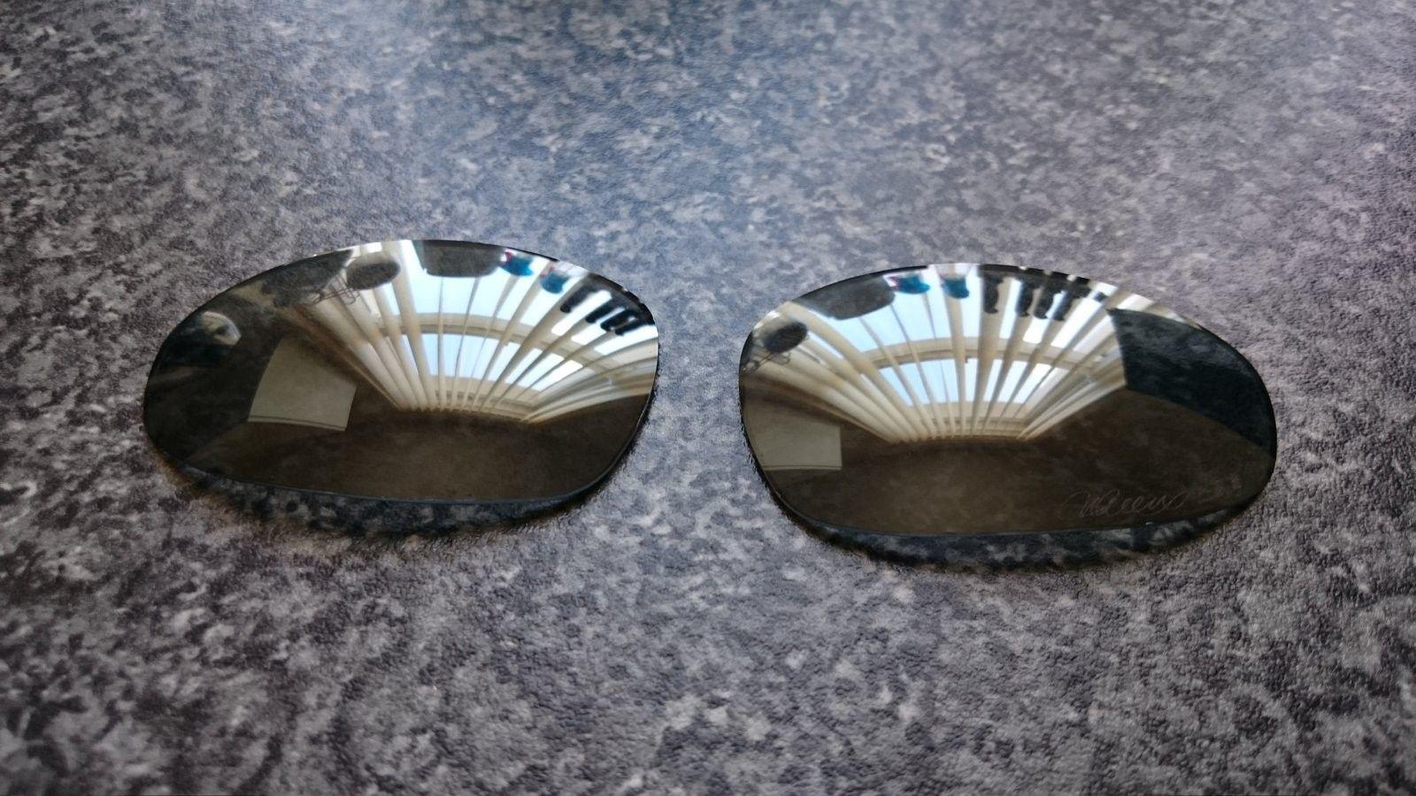 Juliet ichiro slate lenses **PRICE DROP** - DSC_0552.JPG