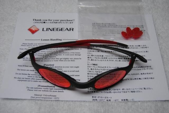Linegear Red Lenses Help And Advice Please? - DSC_0597.jpg