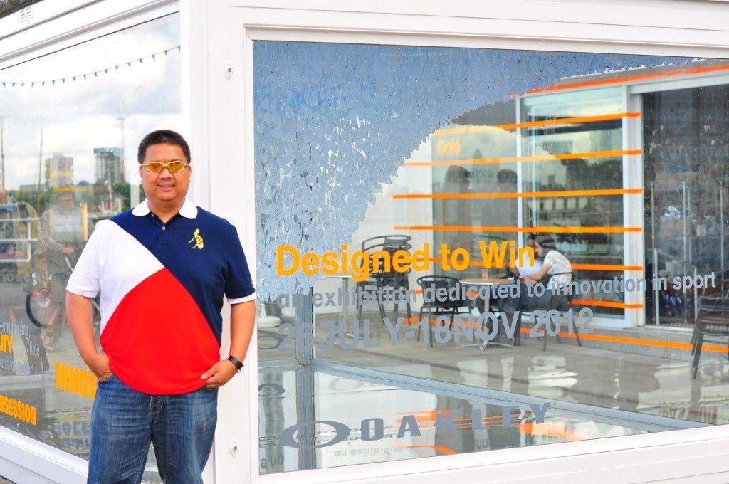 PIC THREAD: Signature Sunday (August 19th 2012) - DSC_0609.jpg