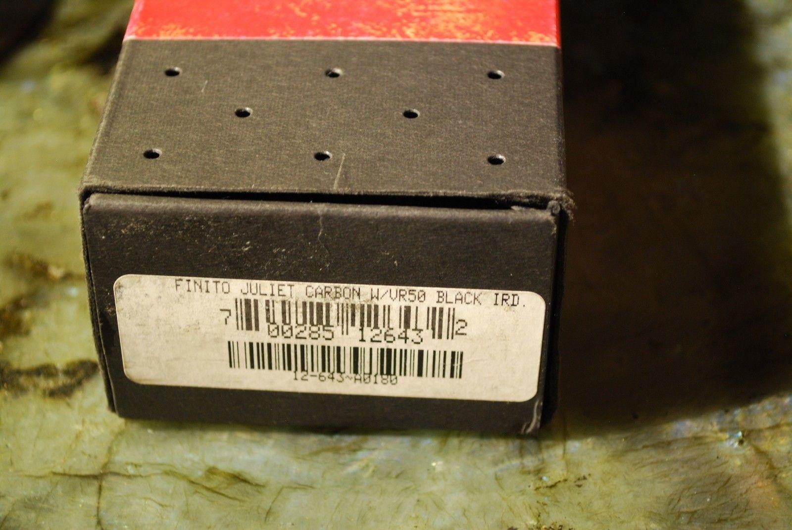 XM Penny, XM X serial Juliet, JBR, GSR2, Finito, R1 PRICE DROPS - DSC_0662.JPG