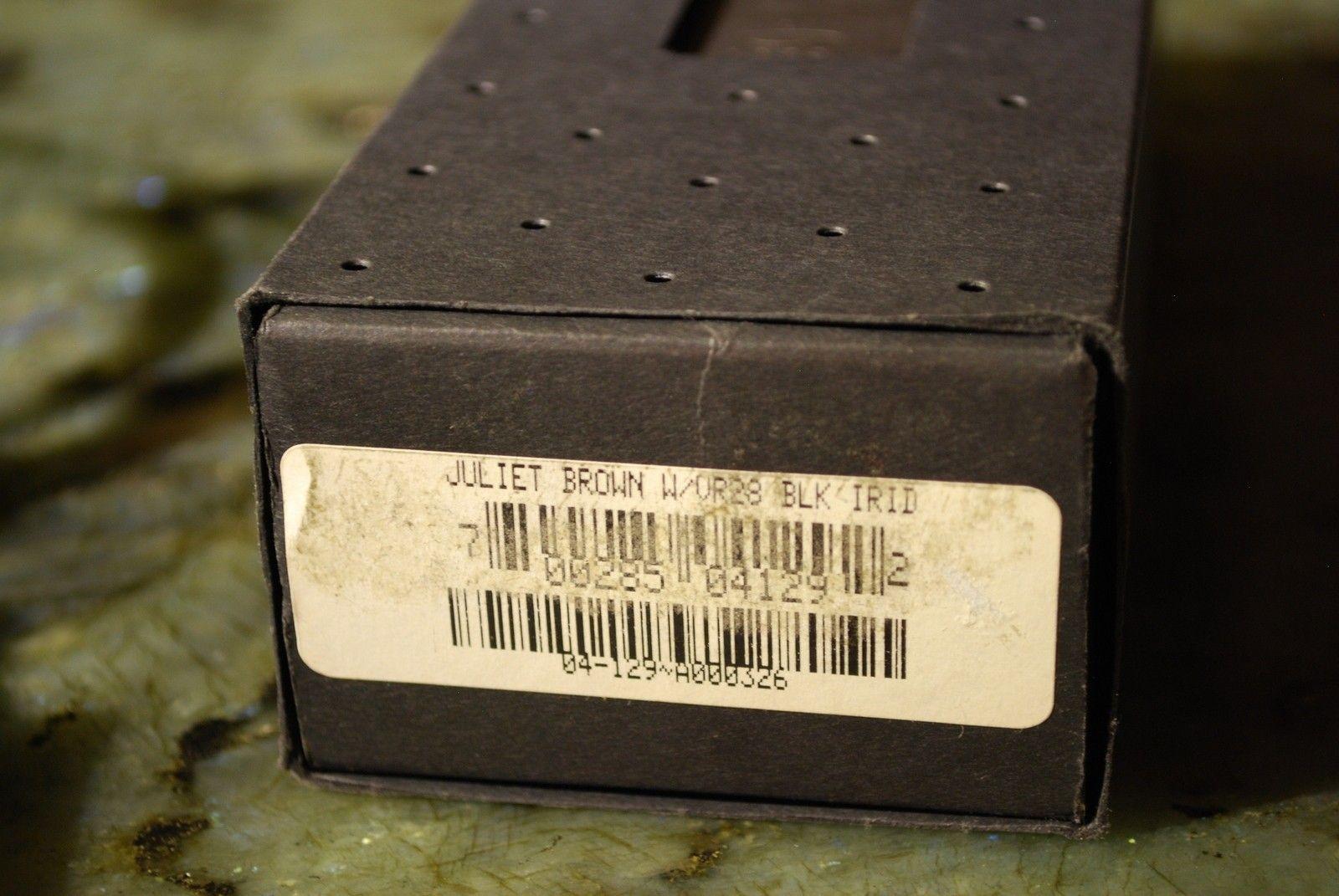 XM Penny, XM X serial Juliet, JBR, GSR2, Finito, R1 PRICE DROPS - DSC_0694.JPG