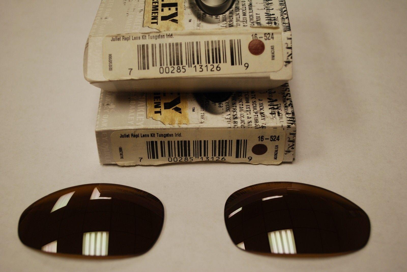 Lenses and rubbers, Ducati, Penny VR28 & more - DSC_0703.JPG