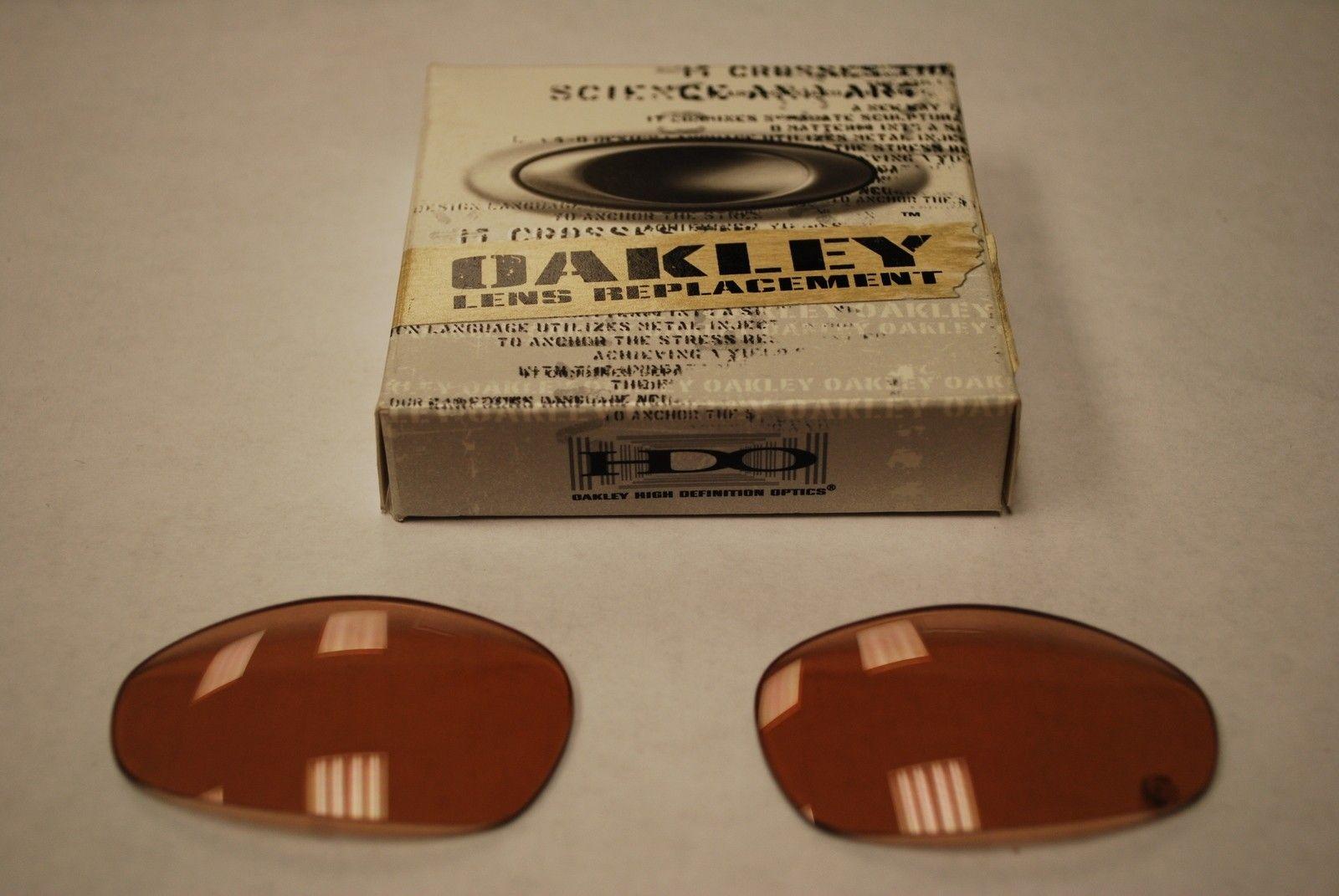 Lenses and rubbers, Ducati, Penny VR28 & more - DSC_0705.JPG