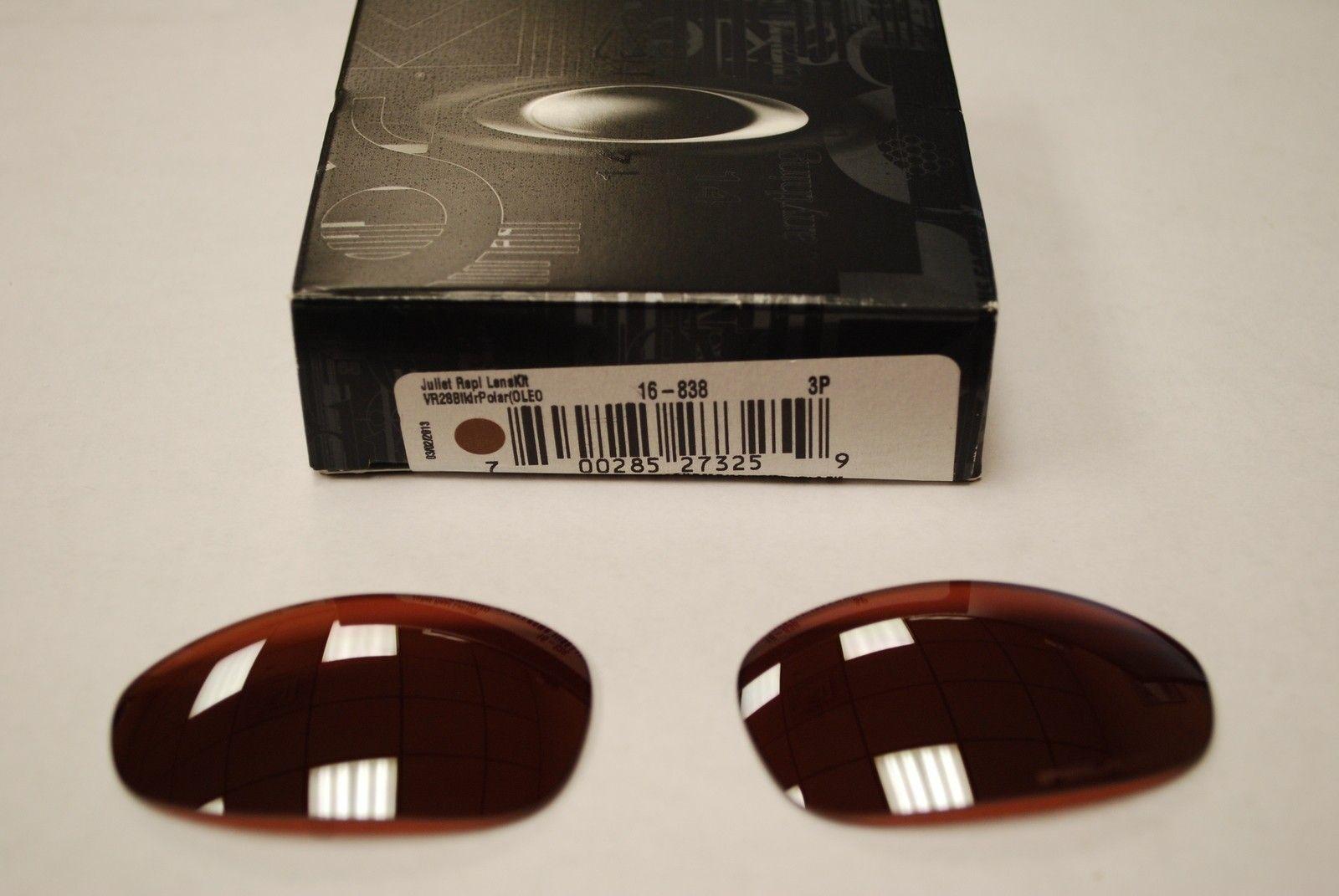 Lenses and rubbers, Ducati, Penny VR28 & more - DSC_0706.JPG