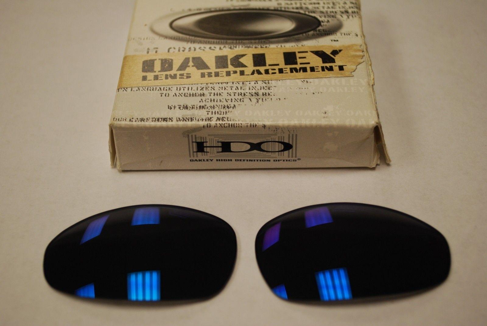 Lenses and rubbers, Ducati, Penny VR28 & more - DSC_0707.JPG