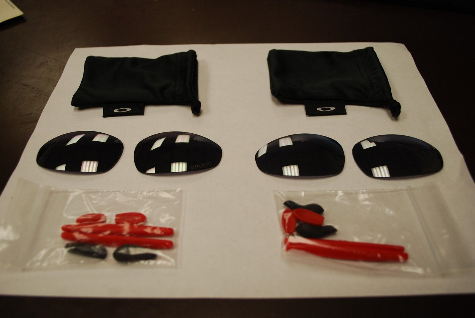 Lenses and rubbers, Ducati, Penny VR28 & more - DSC_0709.JPG