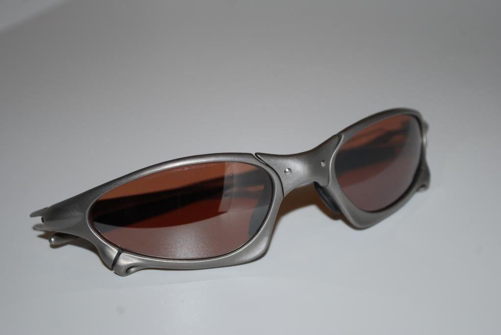 Pretty Pennies- copper (sold), ruby, Ti/VR28 and Ti/Ice (sold) - DSC_0729_zps78310ea9.jpg