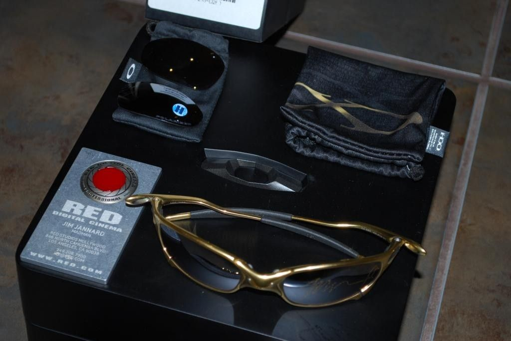 24K Juliet signed W/extra lenses and presentation box - DSC_0734_zps5b5a2a27.jpg
