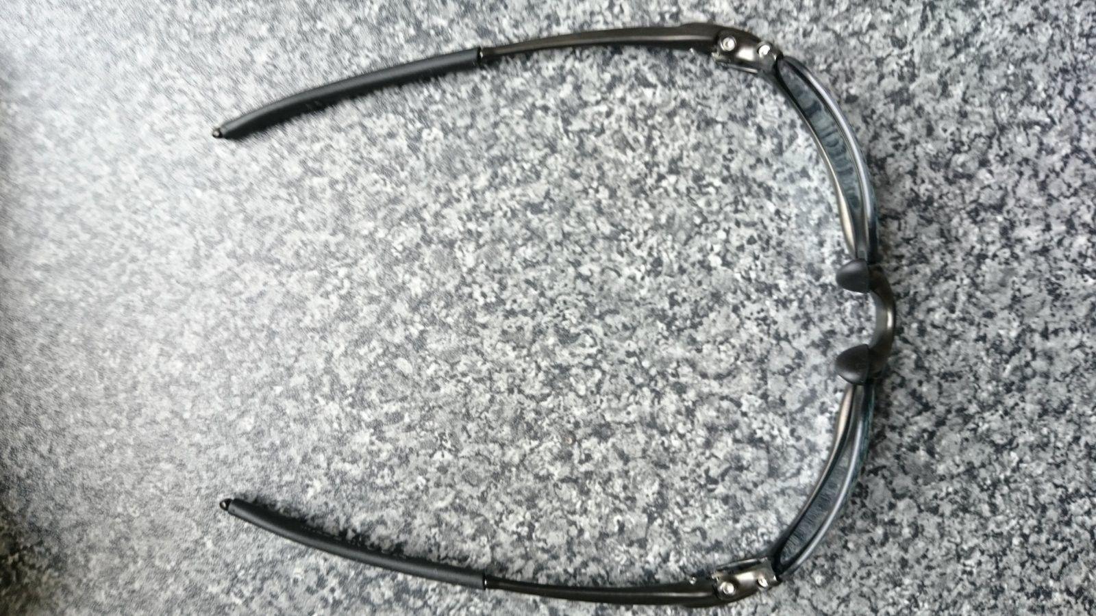 Carbon half-x w/BIP & Emerald lenses **SPF** - DSC_0741.JPG
