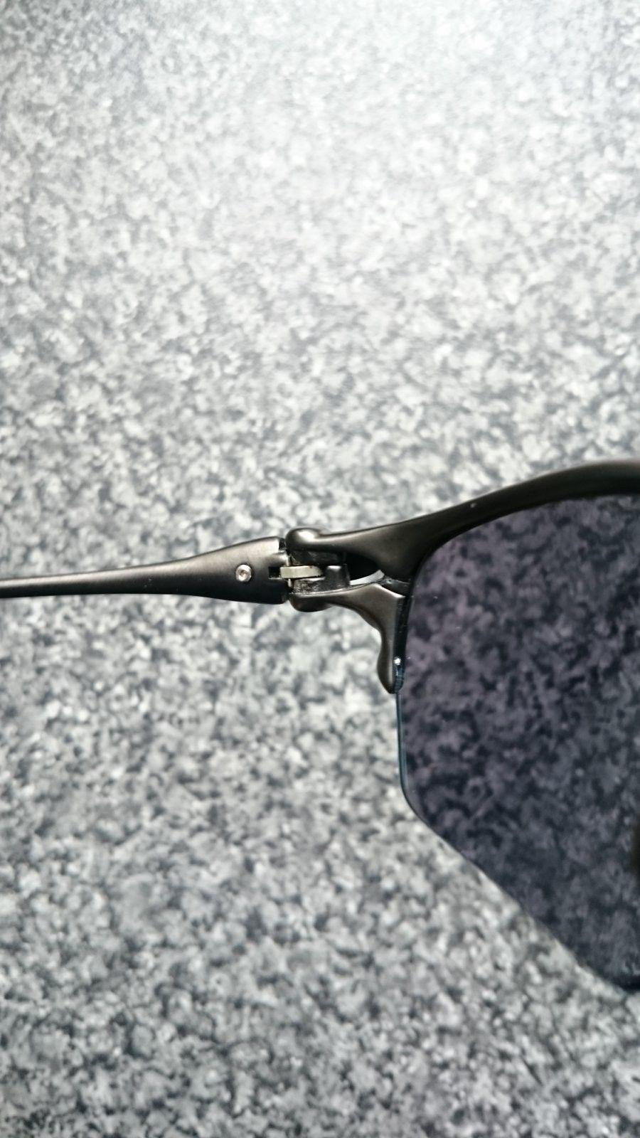 Carbon half-x w/BIP & Emerald lenses **SPF** - DSC_0743.JPG