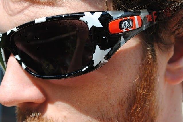 Koziks & The 4th Of July? - DSC_0789.jpg