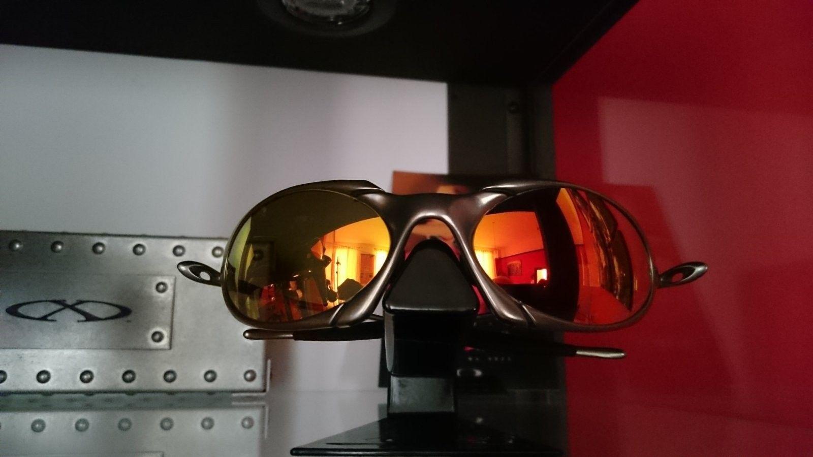 Warranty R1 Plasma Fire **Final call** - DSC_0791.JPG