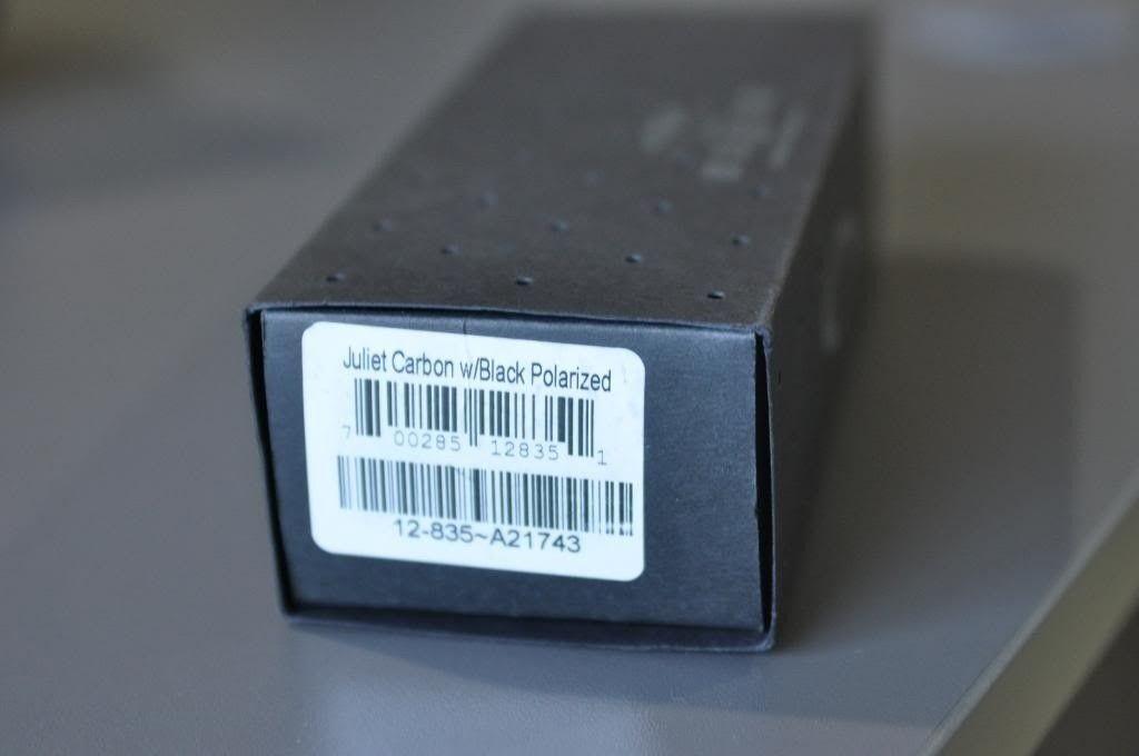 Carbon Juliet W/ Black Iridium - DSC_0797_zpsb2f44ef5.jpg