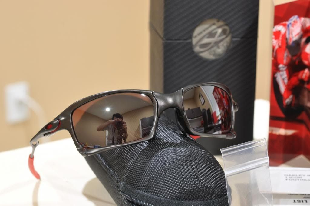 Looking To Trade Mint XS W/ VR28 Black Iridium Polarized Lenses For XX - DSC_0847_zps4113aa72.jpg