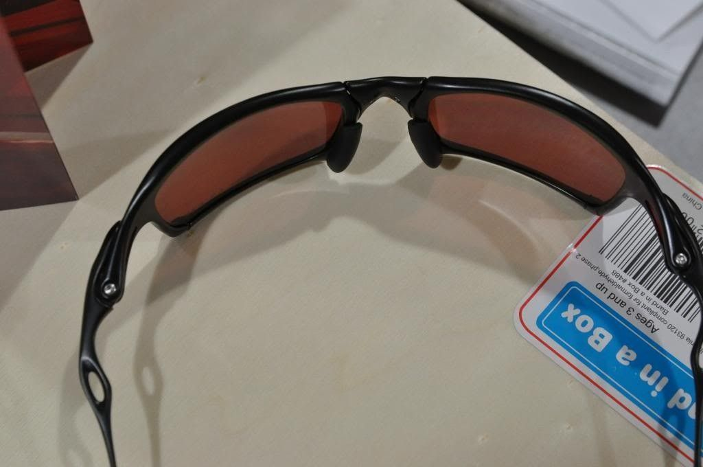 Looking To Trade Mint XS W/ VR28 Black Iridium Polarized Lenses For XX - DSC_0851_zps9a25d3cd.jpg