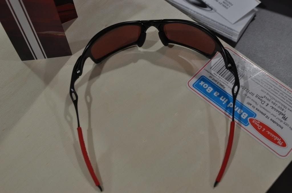 Looking To Trade Mint XS W/ VR28 Black Iridium Polarized Lenses For XX - DSC_0852_zpscb3e5979.jpg