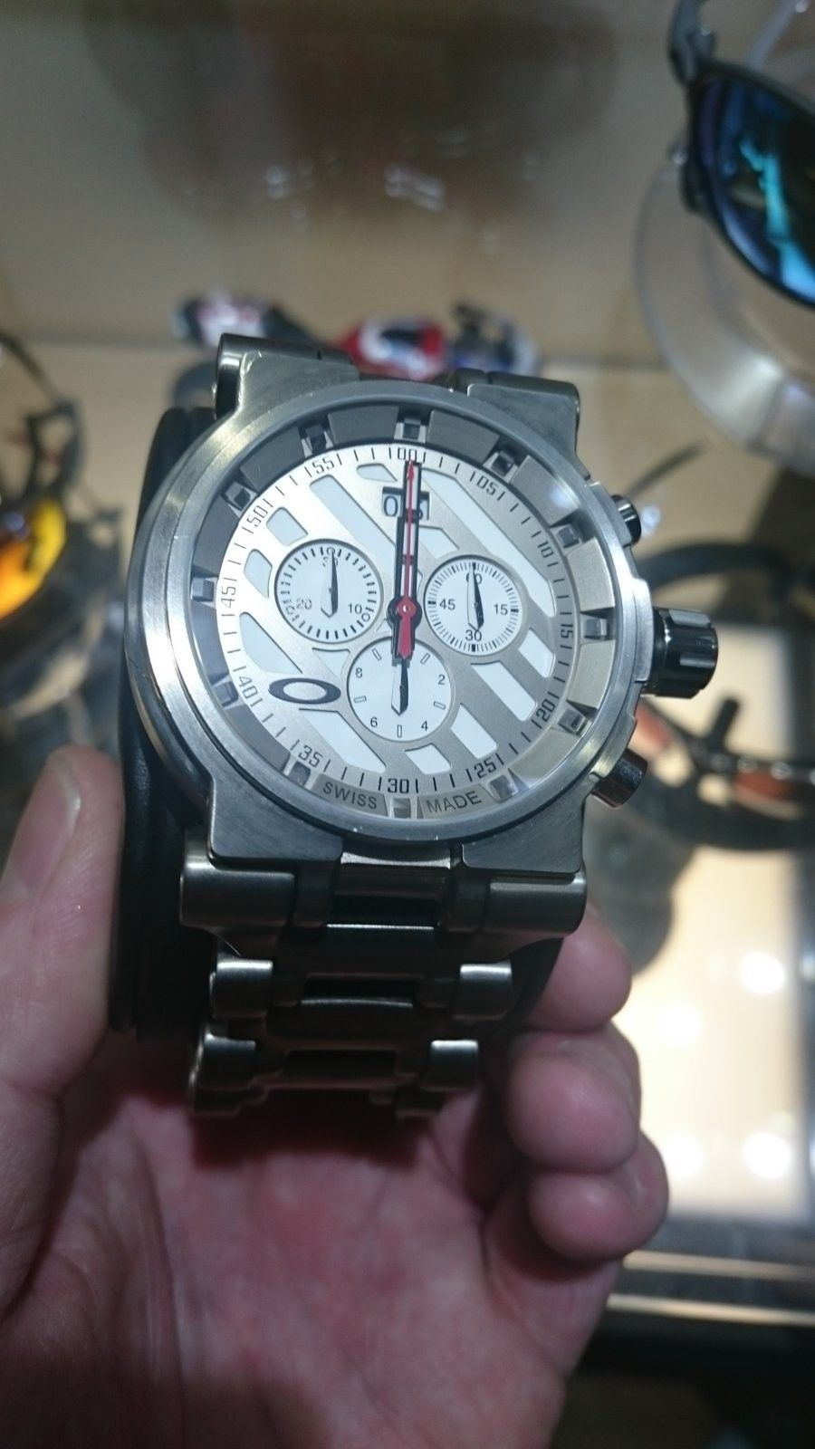 White face Hollowpoint watch - DSC_0934.JPG