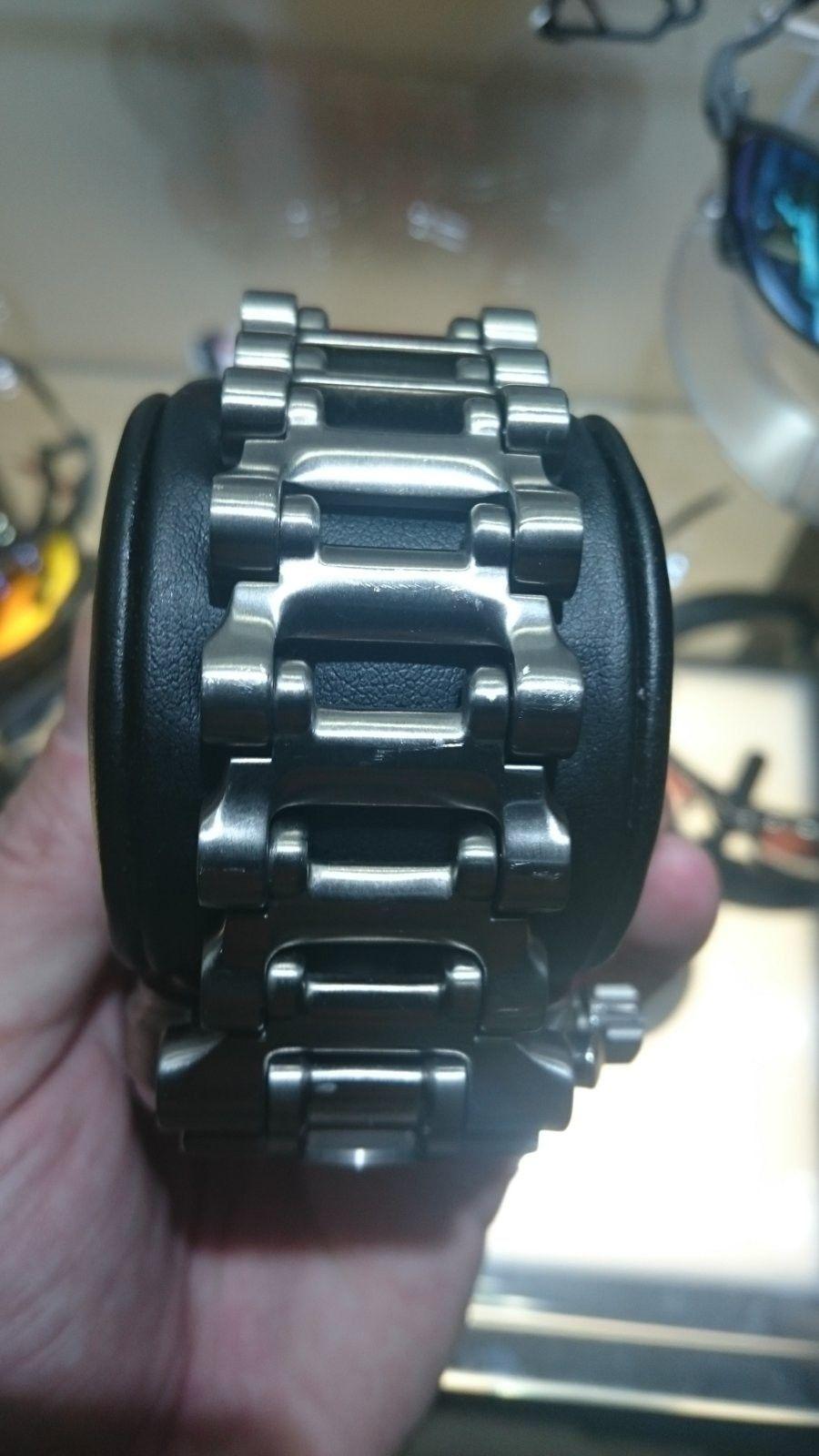 White face Hollowpoint watch - DSC_0936.JPG