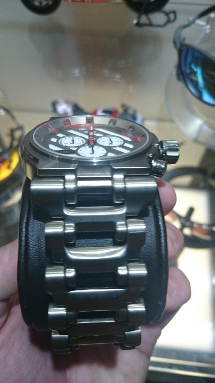 White face Hollowpoint watch - DSC_0941.JPG