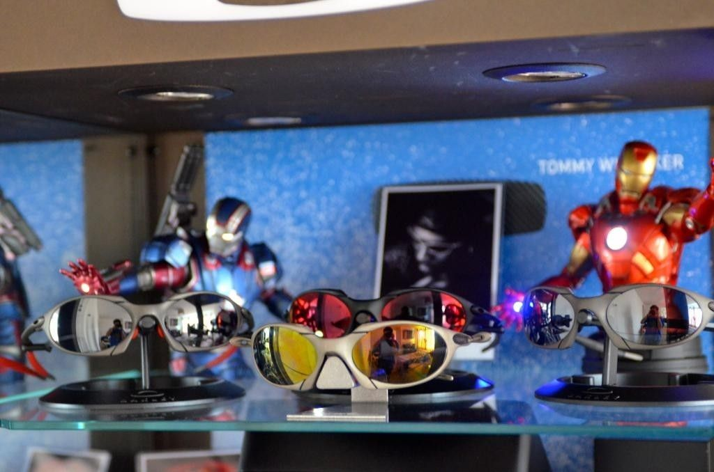Romeos I Acquired Since Joining The Forums - DSC_1059.jpg