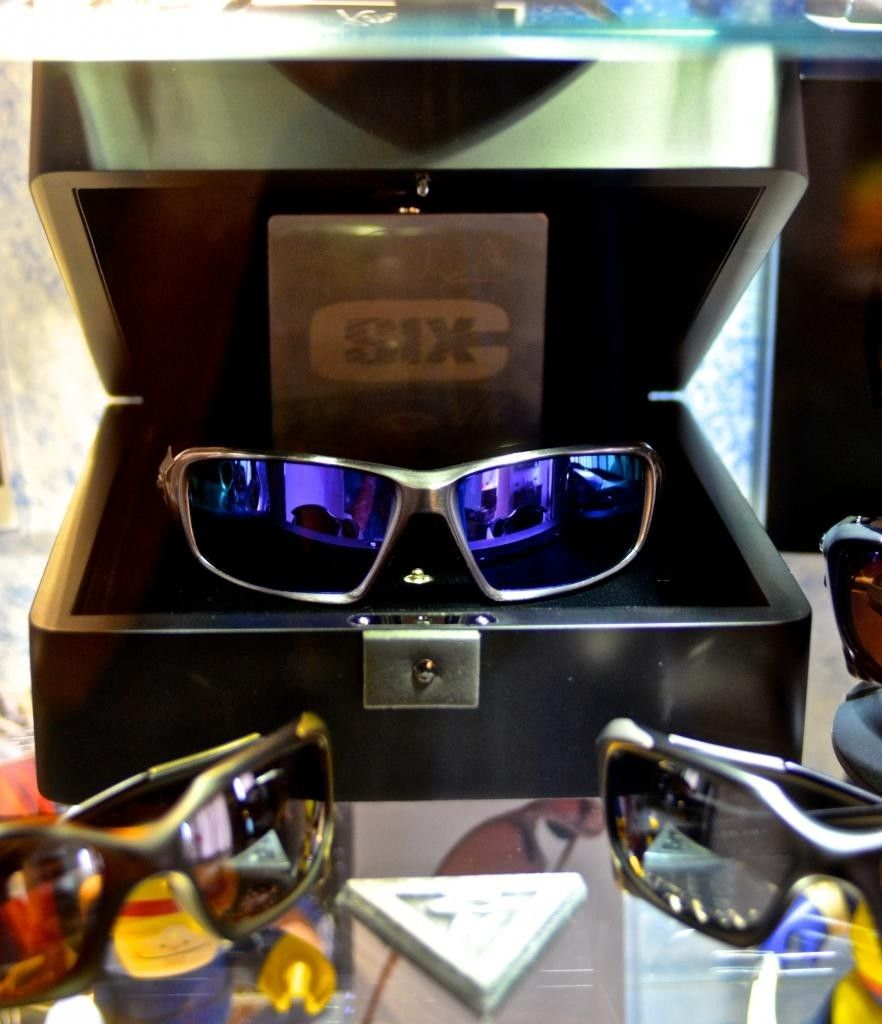 My Small Oakley Collection. -Lot Of Pics- - DSC_1101.jpg