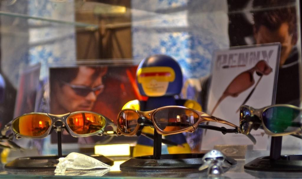 My Small Oakley Collection. -Lot Of Pics- - DSC_1106.jpg