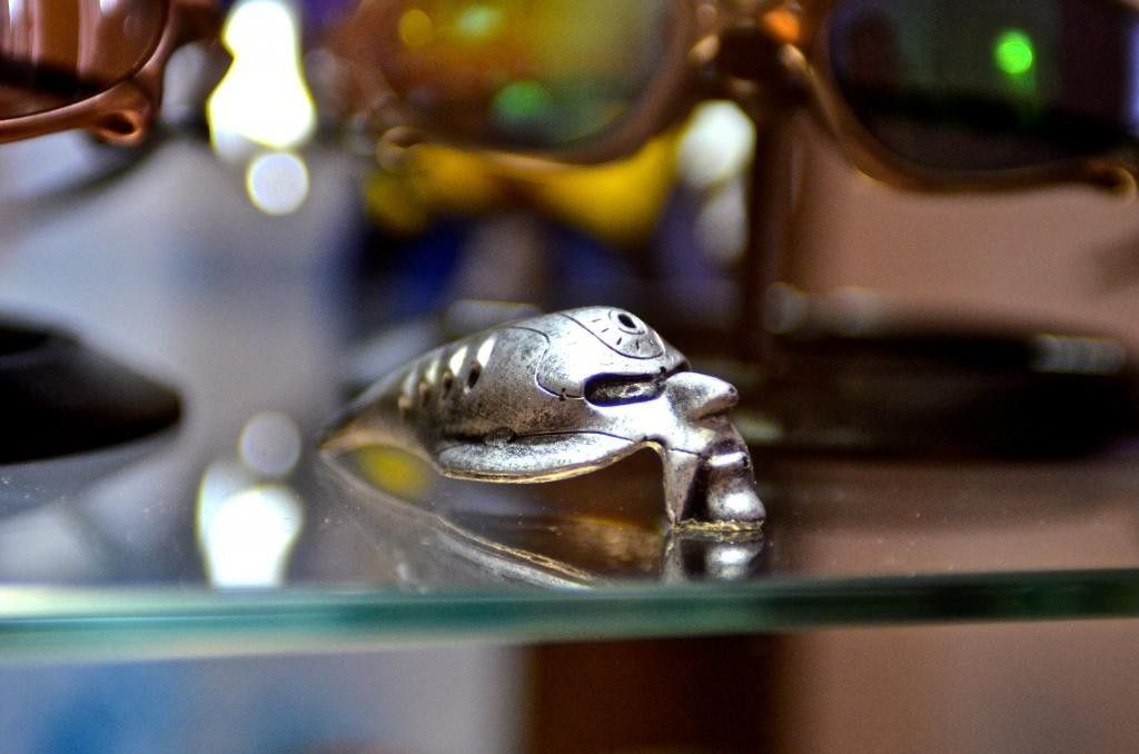 My Small Oakley Collection. -Lot Of Pics- - DSC_1107.jpg