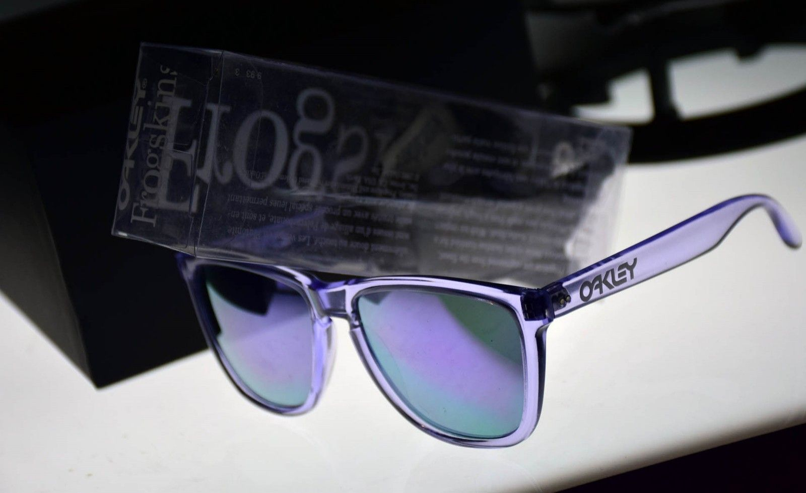 Are these Frogskins real? - DSC_1115.jpg