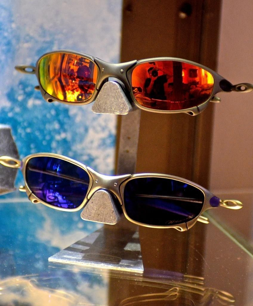 My Small Oakley Collection. -Lot Of Pics- - DSC_1125.jpg