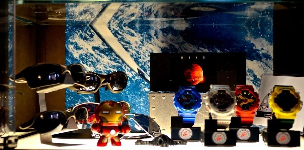 My Small Oakley Collection. -Lot Of Pics- - DSC_1139.jpg