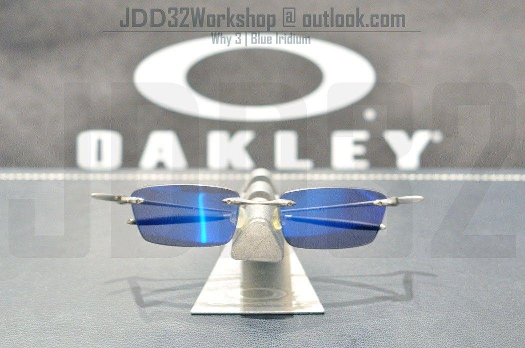 Y 8 Sunglasses - DSC_1179 copy.jpg