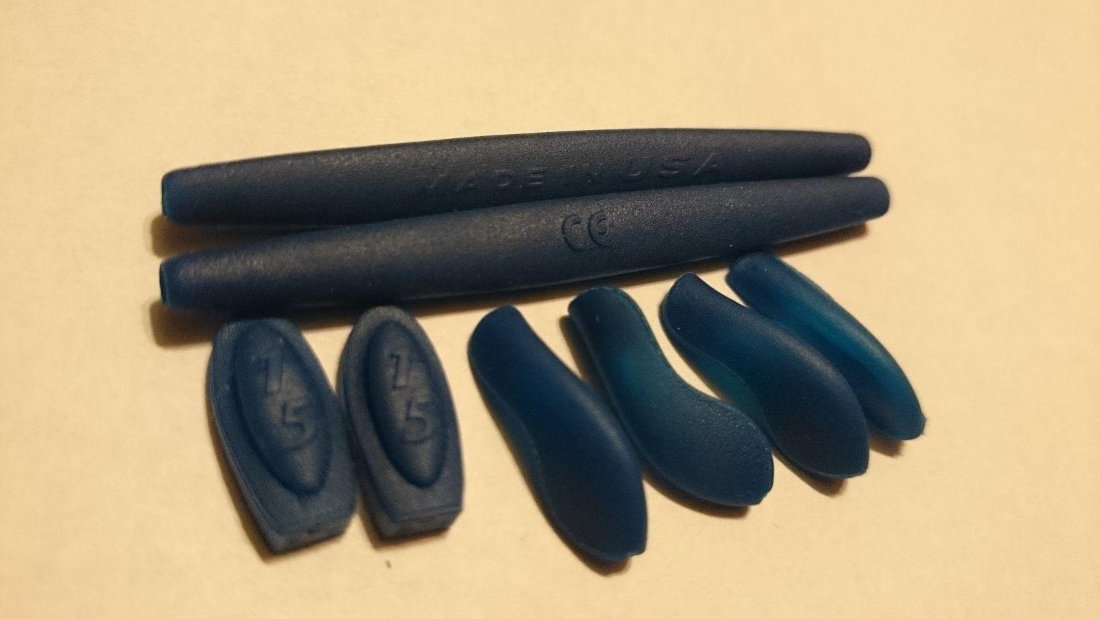 Blue OEM Rubber Set For Juliet - DSC_1188.JPG