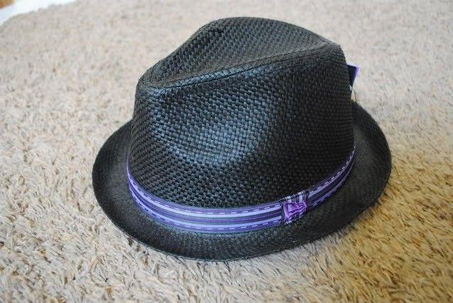 My New Era Oakley  Hats - DSC_1233.jpg