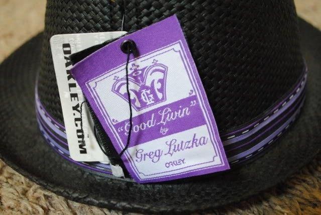 My New Era Oakley  Hats - DSC_1234.jpg