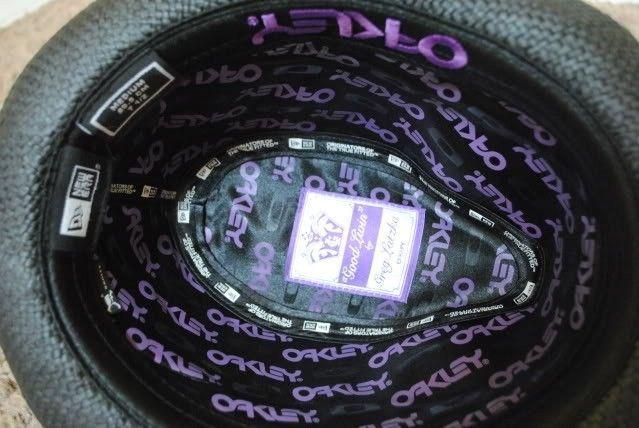 My New Era Oakley  Hats - DSC_1235.jpg