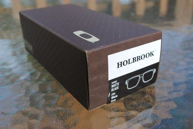 L.M. Molly Holbrooks - DSC_1692.jpg