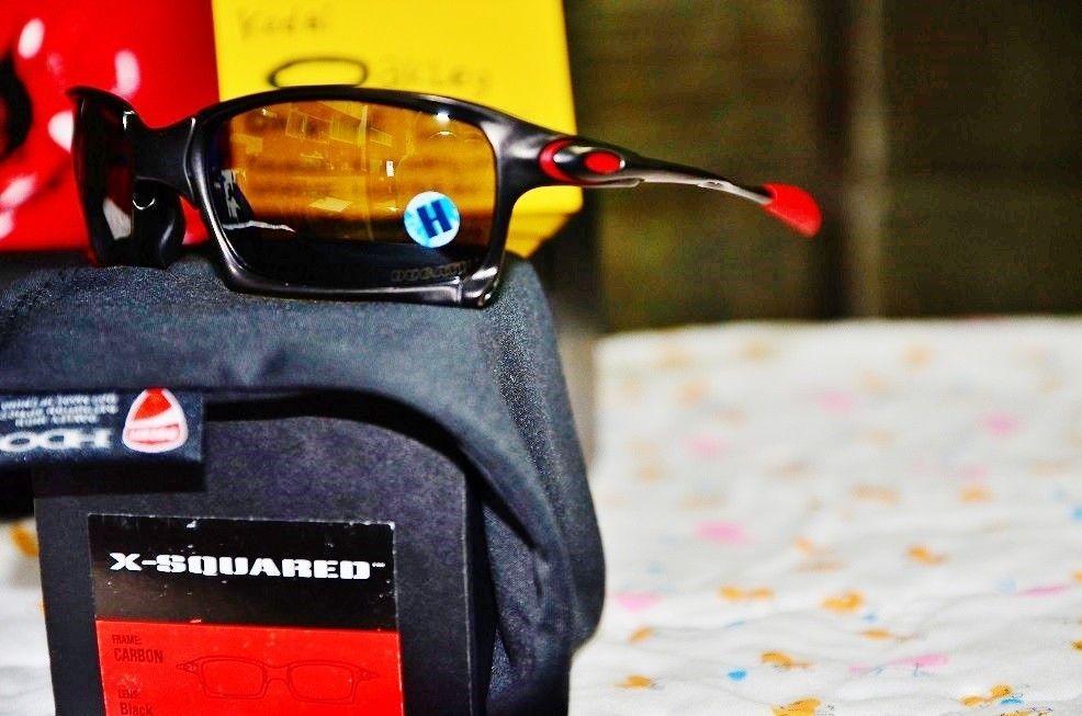 Oakley X Squared Ducati And Juliet Ducati (New) - DSC_1795_zpsb2cc721e.jpg
