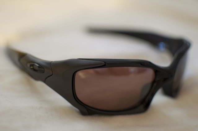 Just Wanted To Share My Newest Purchase: Oakley Pit Boss - DSC_1885.jpg
