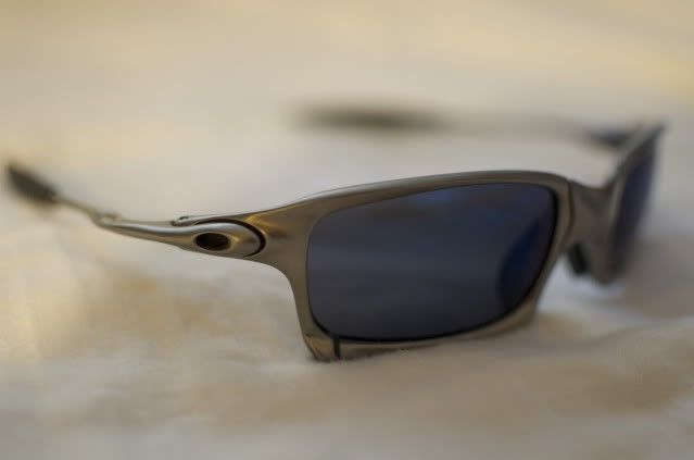 Just Wanted To Share My Newest Purchase: Oakley Pit Boss - DSC_1886.jpg
